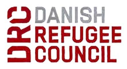 DANISH REFUGEE COUNCIL NEWSEAE.GR